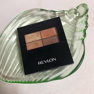 REVLON - レブロン アイカラー