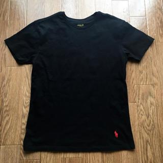ラルフローレン(Ralph Lauren)の【未使用】ラルフローレン ポロラルフローレン 半袖 Tシャツ ポニー (Tシャツ(半袖/袖なし))