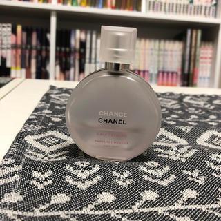 シャネル(CHANEL)のCHANEL チャンス オータンドゥル ヘアミスト(ヘアウォーター/ヘアミスト)