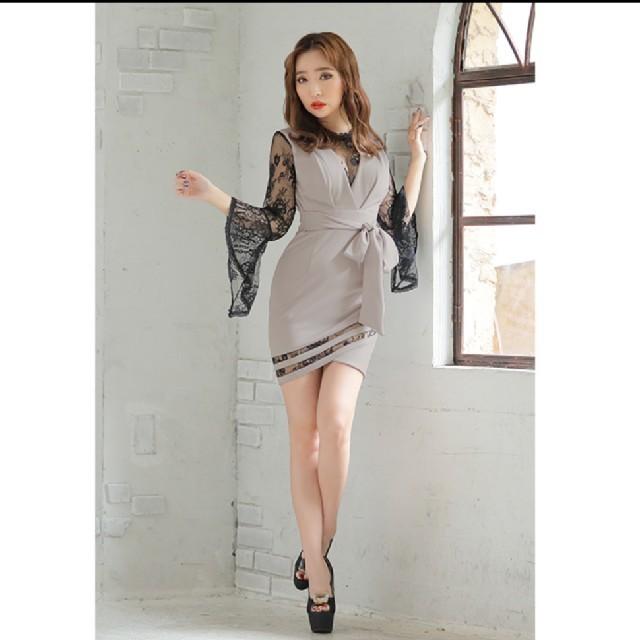 JEWELS(ジュエルズ)の【新品未使用】ドレス レディースのフォーマル/ドレス(ナイトドレス)の商品写真