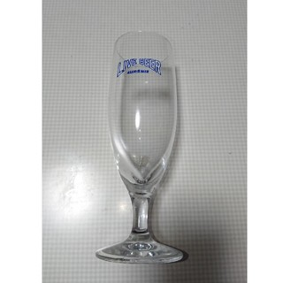 アサヒ(アサヒ)のアサヒ/ビールグラス(グラス/カップ)