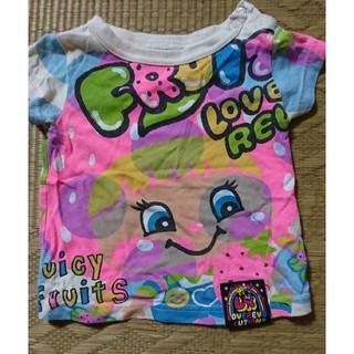 ラブレボリューション(LOVE REVOLUTION)のラブレボ Tシャツ(Tシャツ/カットソー)