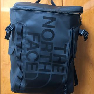THE NORTH FACE - ノースフェイス NM81817 BCヒューズボックス2 リュック