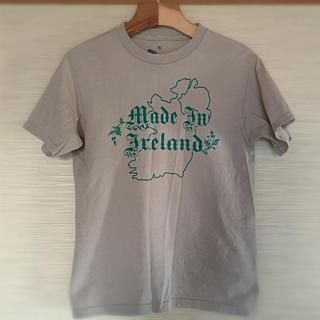 シップス(SHIPS)のTシャツ(Tシャツ(半袖/袖なし))