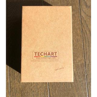 新品 TECHART LM-EA7 最新ファームウェア ライカmーソニー