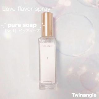シロ(shiro)の[ last1個] 〰︎ No.1 pure soap* ピュアソープ(ボディソープ/石鹸)