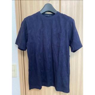 シップス(SHIPS)のships Tシャツ(Tシャツ(半袖/袖なし))