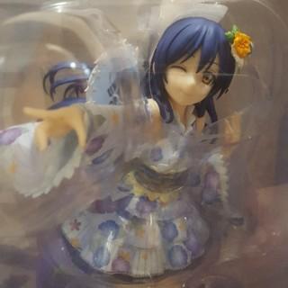 アルター(ALTER)の園田海未 1/7 アルター フィギュア ラブライブ!(アニメ/ゲーム)
