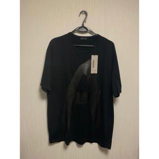 ラッドミュージシャン(LAD MUSICIAN)のLAD MUSICIAN 17ss BIG T-SHIRT(Tシャツ/カットソー(半袖/袖なし))