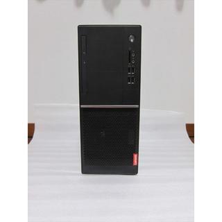 レノボ(Lenovo)のレノボV520-15IKL Core i5-7400/8GB/1TB/Win10(デスクトップ型PC)