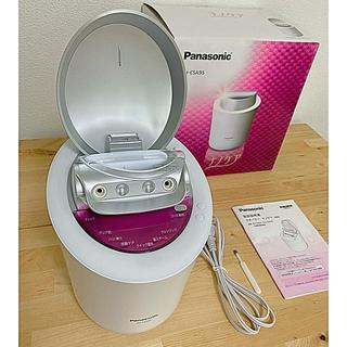 Panasonic - Panasonic ナノケアEH-CSA95 説明書付き‼︎