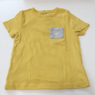 PETIT BATEAU - 確認用です。プチバトー Tシャツ サイズ2