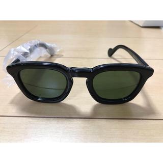 MONCLER - 【新品未使用】モンクレール サングラス ML0006
