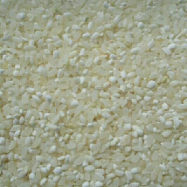 お米30キロ 食品/飲料/酒の食品(米/穀物)の商品写真