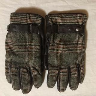 ポールスミス(Paul Smith)のPaul Smith ポールスミス 手袋 グローブ(手袋)