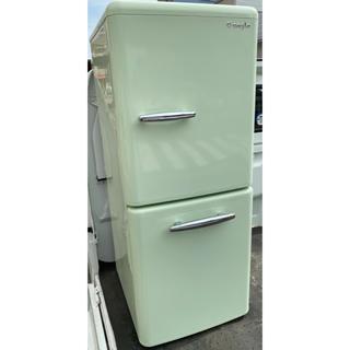 e angle 2ドア 冷蔵庫 エディオン