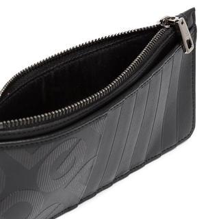 DOLCE&GABBANA 財布(長財布)