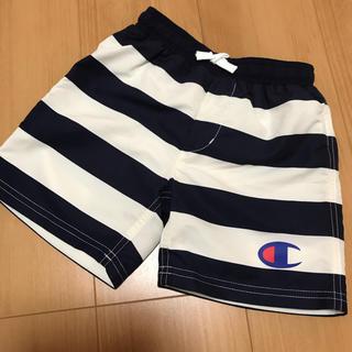 Champion - チャンピオン海水パンツ90
