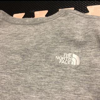 THE NORTH FACE - ノースフェイス Tシャツ レディースL
