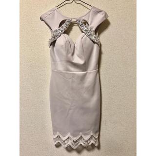 AngelR - AngelR 高級ドレス