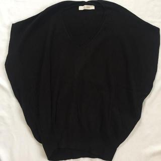 アーバンリサーチロッソ(URBAN RESEARCH ROSSO)のROSSOカットソー(カットソー(半袖/袖なし))