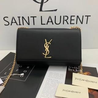 Yves Saint Laurent Beaute - Yves Saint Laurentレディースショルダーバッグ