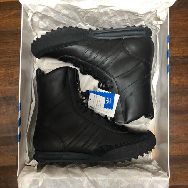 adidas(アディダス)のADIDAS x JEREMY SCOTT 28.5cm メンズの靴/シューズ(スニーカー)の商品写真