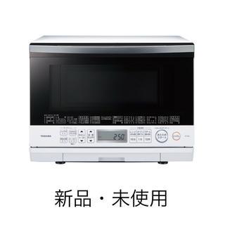 トウシバ(東芝)の石窯ドーム/ER-TD80(電子レンジ)