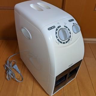 🌟使用頻度少なめ・当日発送🌟山善 圧力式家庭用精米機 YNS-240