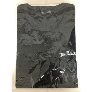 ルードギャラリー(RUDE GALLERY)の新品 ルードギャラリー×The Birthday I'MJUSTADOGTシャツ(Tシャツ/カットソー(半袖/袖なし))
