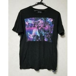 ミルクボーイ(MILKBOY)のMILKBOY GREMLINS Tシャツ Sサイズ きゃりー着用(Tシャツ/カットソー(半袖/袖なし))