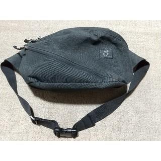 ビームス(BEAMS)のBEAMS HEART ウエストバッグ ビームスハート セレクト カバン 鞄(ウエストポーチ)