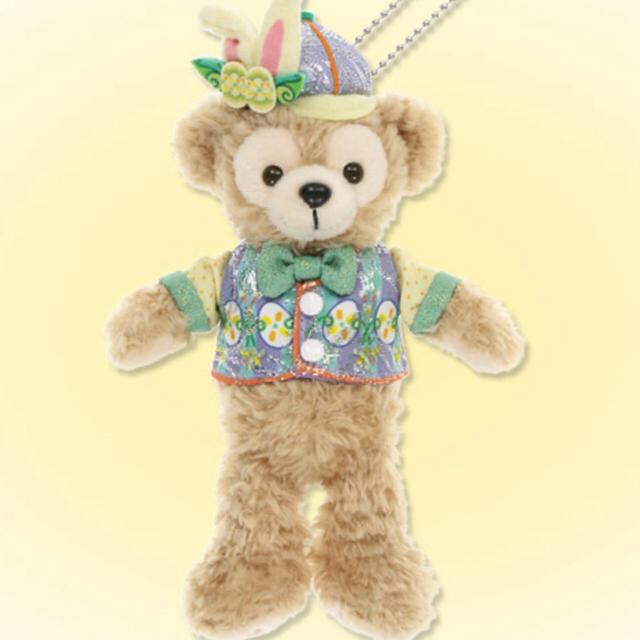 Disney(ディズニー)のsshota様専用 エンタメ/ホビーのおもちゃ/ぬいぐるみ(キャラクターグッズ)の商品写真