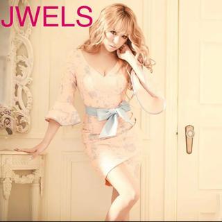 JEWELS - キャバドレス