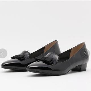 オリエンタルトラフィック(ORiental TRaffic)のORiental TRaffic☆レインシューズ(レインブーツ/長靴)