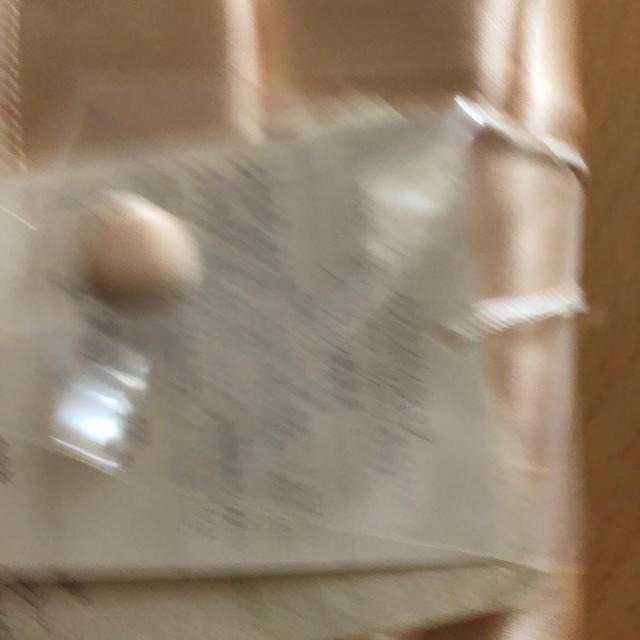 Wacoal(ワコール)のワコール シルク  ジャストパジャマ サーモンピンク M レディースのルームウェア/パジャマ(パジャマ)の商品写真