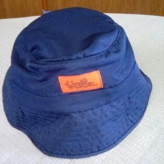 コストコ(コストコ)のコストコ  キッズ帽子(帽子)