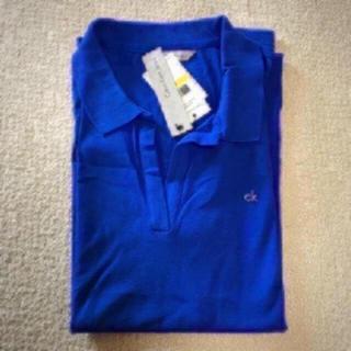 カルバンクライン(Calvin Klein)のCalvinKlein Tシャツ 新品(Tシャツ(半袖/袖なし))