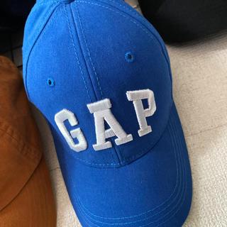 ギャップ(GAP)のGAPキャップ(キャップ)