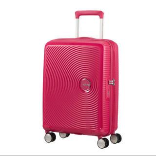 アメリカンツーリスター(American Touristor)のアメリカンツーリスター スーツケース 97L(トラベルバッグ/スーツケース)