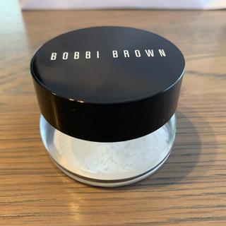 ボビイブラウン(BOBBI BROWN)のボビイブラウン エクストラアイリペアクリーム(アイケア/アイクリーム)
