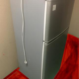 SANYO - 冷蔵庫