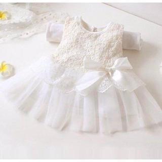 新品♡70-80♡フォーマルセレモニー ベビードレス♡(セレモニードレス/スーツ)