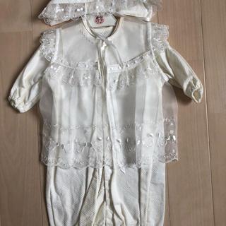 セレモニードレス(セレモニードレス/スーツ)