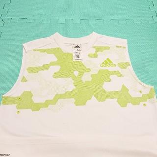 adidas - 【160】Tシャツ
