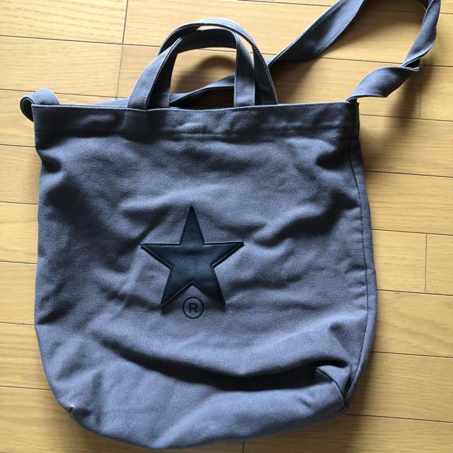 CONVERSE(コンバース)のconverse Tokyo バック レディースのバッグ(トートバッグ)の商品写真