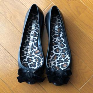 ファビオルスコーニ(FABIO RUSCONI)のファビオルスコーニ「レインシューズ」(レインブーツ/長靴)
