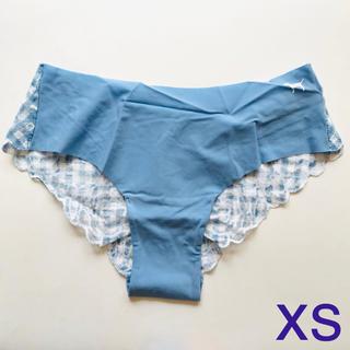 Victoria's Secret - 【新品】 ヴィクトリアシークレット PINK 下着 パンティ XS ハワイ