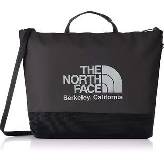 THE NORTH FACE - ザ・ノース・フェイスバッグ BC ミュゼット 未使用品
