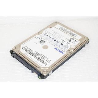SAMSUNG - サムスン SAMUSUNG HDD 1TB 2.5インチ HN-M101MBB